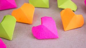 Corazones-Dimante-de-papel