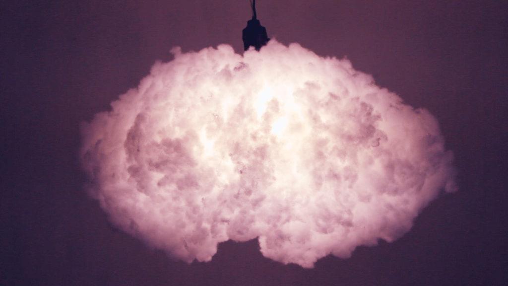 Nube-de-luz-Jeguridos